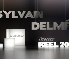 REEL_2012