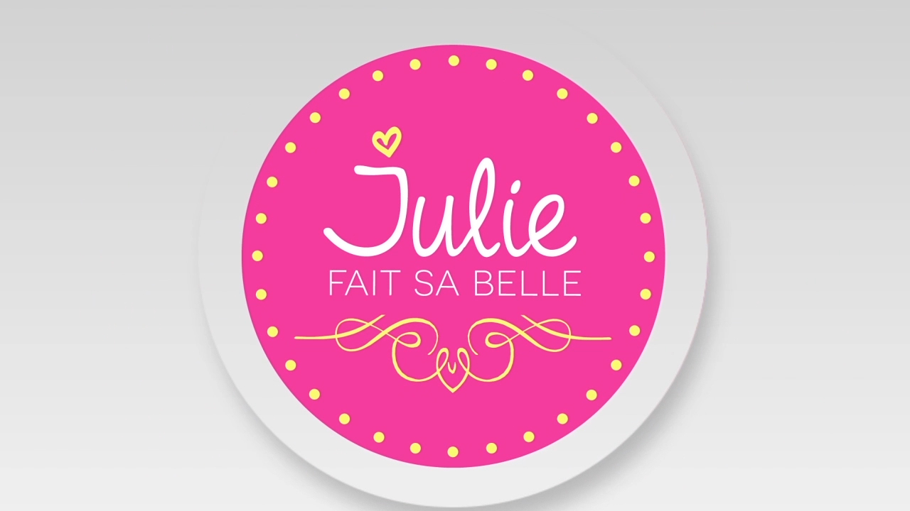 JULIE_PISCINE